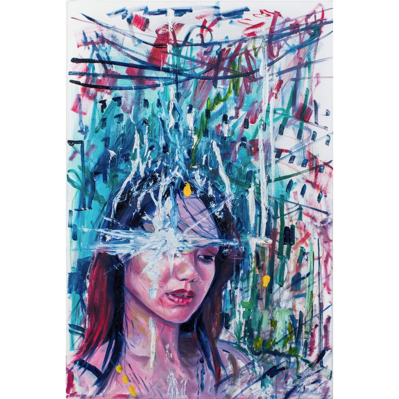 Pintô | Your Door to Philippine Contemporary Art The Return