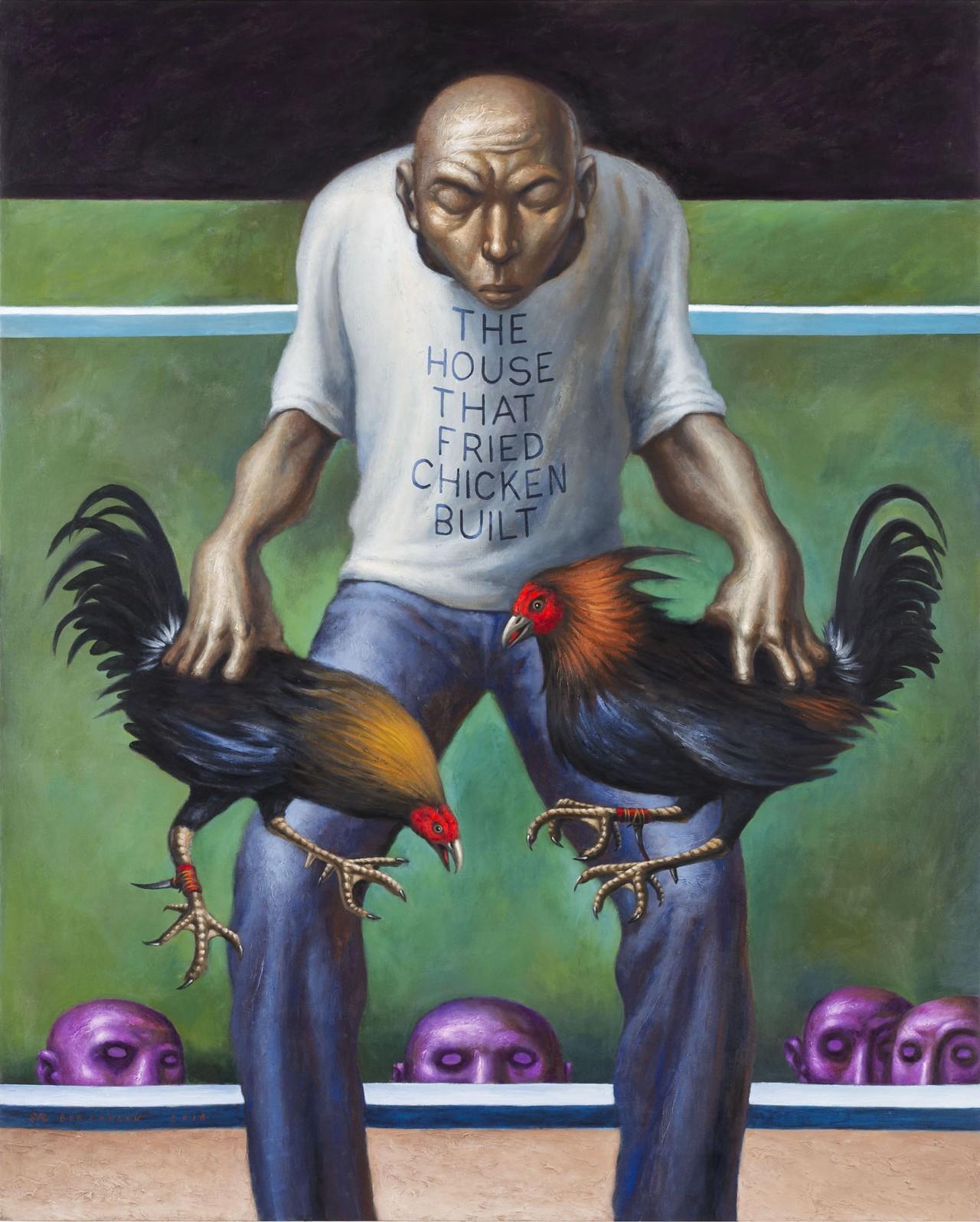 Pintô | Your Door to Philippine Contemporary Art Rueda