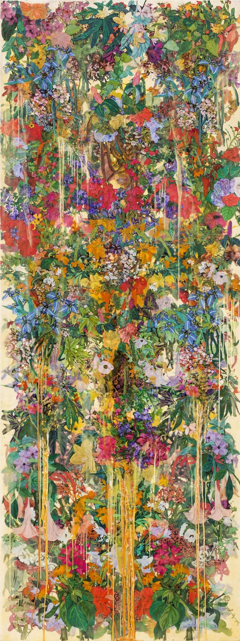 Pintô | Your Door to Philippine Contemporary Art Der Blumenturm